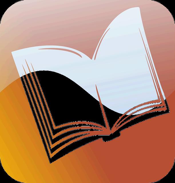 Kumpulan Peribahasa Sunda Dan Artinya Paling Populer A Z