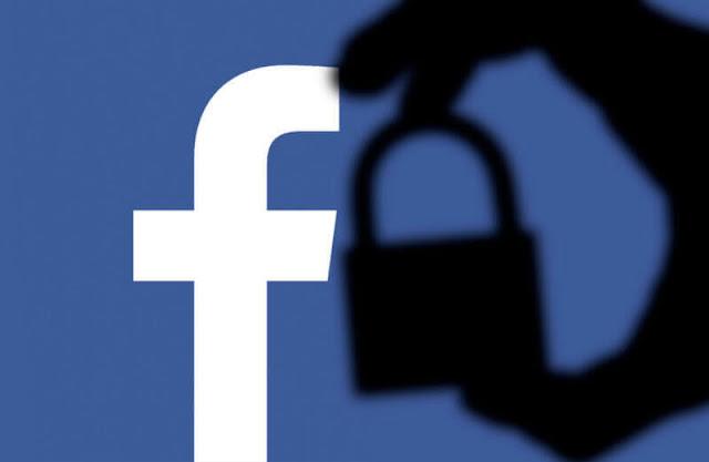 شروط الاستخدام وسياسات الخصوصية الجديدة في فيسبوك بعد فضيحة التسريبات