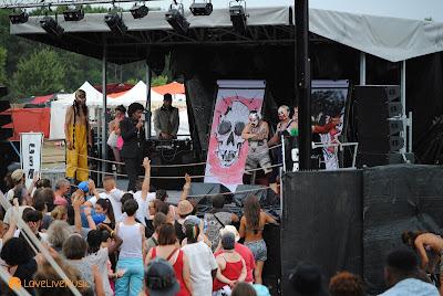 festival-woodstower-avis-concert