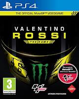 Valentino Rossi pc game | Computer Software