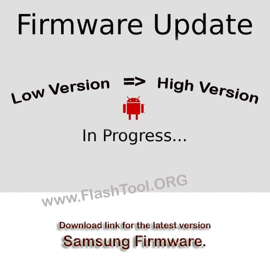Download Samsung Stock Firmware (Flash File) ROM - Latest