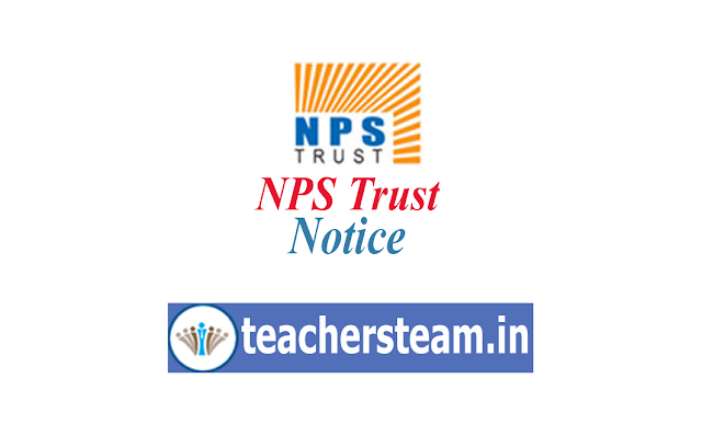 NPS subscriber who has applied for partial withdrawal from PRAN but has yet to receive the funds