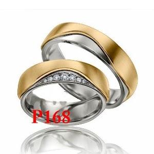 cincin nikah swalayanperak