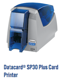 Datacard SP30 Plus Card Printer Drivers Download