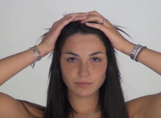 mujeres solteras en montevideo uruguay