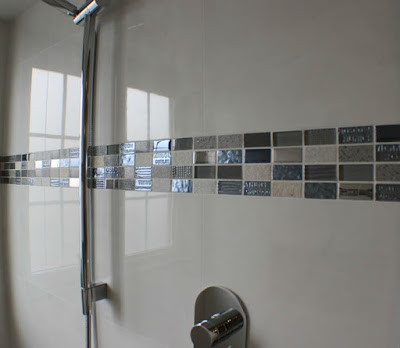 Bathroom Shower Tiles Toronto