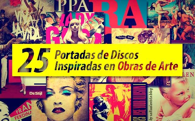 25-Portadas-de-Discos-Basadas-en-Obras-de-Arte-by-Saltaalavista-Blog