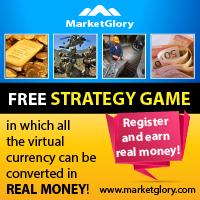http://www.marketglory.com