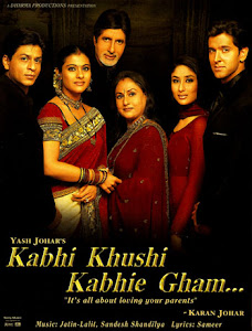 Watch Onine Kabhi Khushi Kabhie Gham 2001 Full Movie Free ...