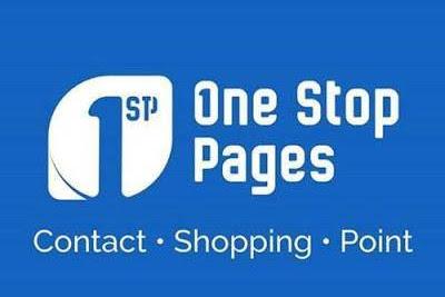 Lowongan Kerja PT. One Stop Pages Pekanbaru Februari 2018