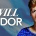 Will Tudor entra para o elenco de Shadowhunters!