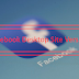 Facebook Login Desktop Version