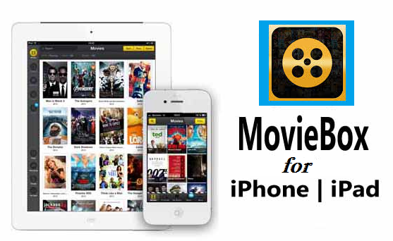 Download-Moviebox-for-iphone-ipad