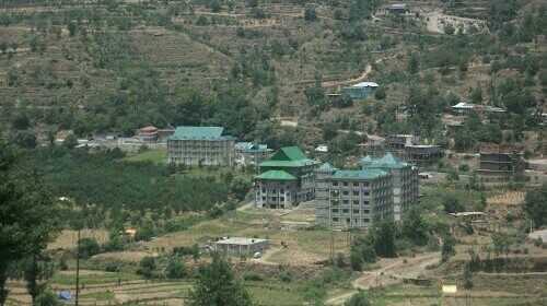 Govt-college-of-pharmacy-rohru