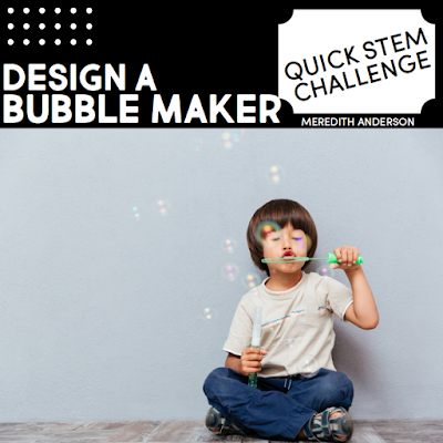 https://www.teacherspayteachers.com/Product/STEM-Challenge-Bubble-Maker-3176657?utm_source=Momgineer%20Blog&utm_campaign=EOY%20STEM%20Bubble%20Wand