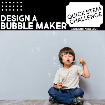 https://www.teacherspayteachers.com/Product/STEM-Challenge-Bubble-Maker-3176657?utm_source=Momgineer%20Blog&utm_campaign=EOY%20STEM%20Bubble%20Wand