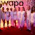 UpFront 2019: WAPA TV da a conocer su programación para el próximo año
