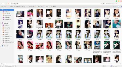 GRATIS Kumpulan 72 Polosan FriendSign (FS) Untuk para jomblo yang suka Edit Fhoto