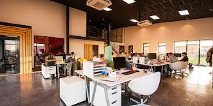 Langkah Membuat Studio Desain