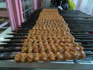 mardin kebapçısı yusuf usta mardin restoranları