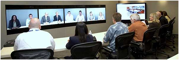 How to Conduct a Successful Virtual Meeting: eAskme