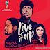 Lirik Lagu Live It Up - Nicky Jam ft. Will Smith & Era Istrefi (2018 FIFA World Cup Song)