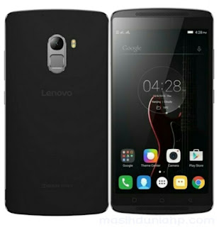 Prices and specification of lenovo vibe k4