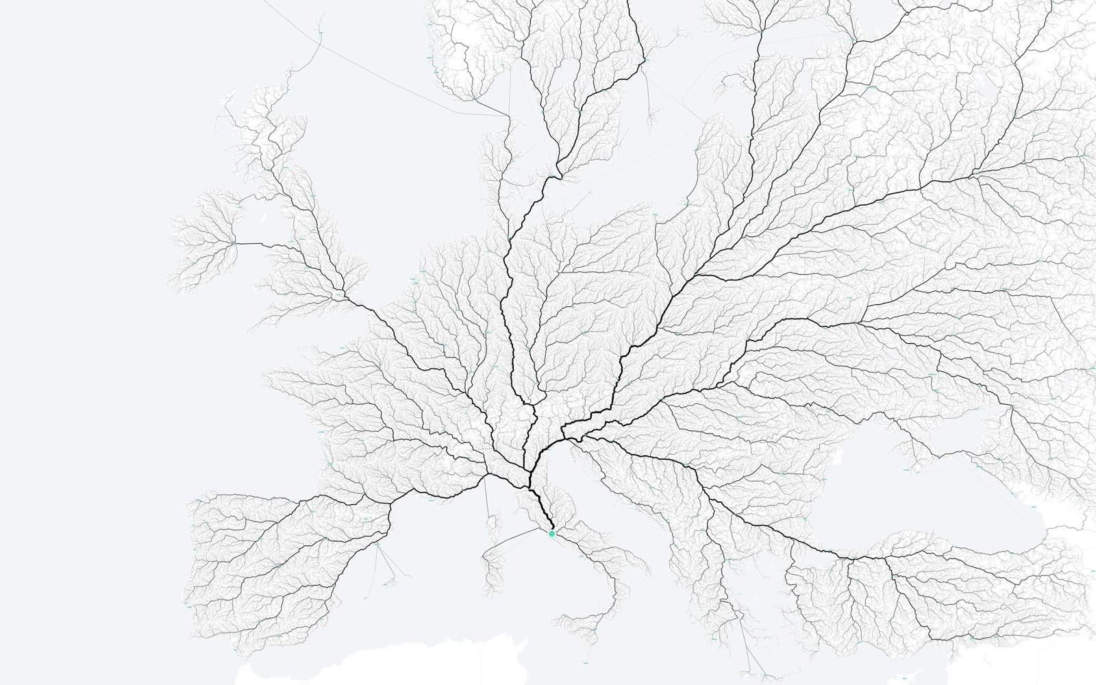 http://roadstorome.moovellab.com/images/eu_rome_web@2x.jpg