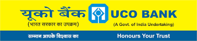 UCO Bank Tollfree Number