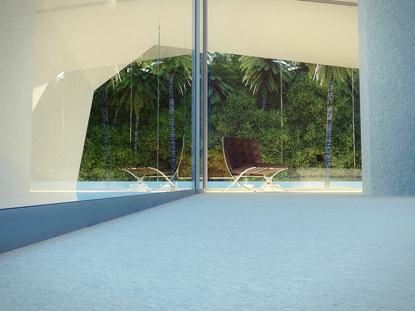 Concept House-2