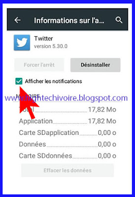 application-android-comment-desactiver-notifications