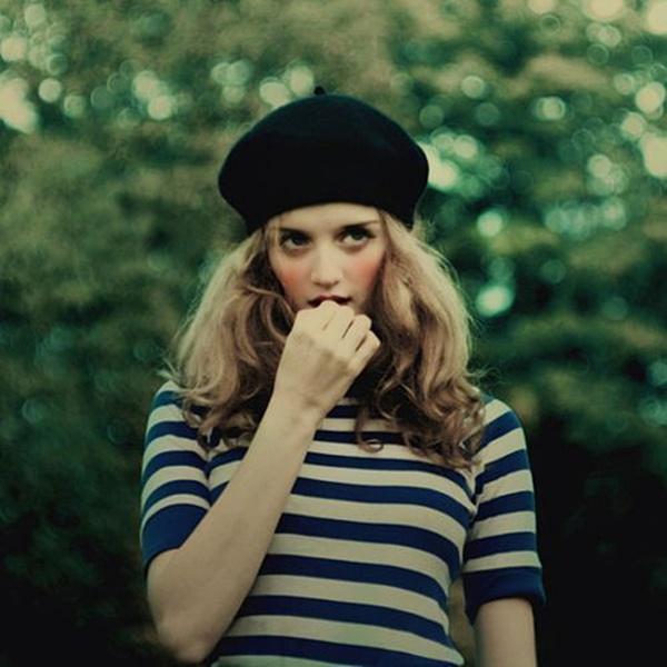 http://3.bp.blogspot.com/-YLlv-V44u5g/UAc88hwdqxI/AAAAAAAADfw/EiKbd4xsWYY/s1600/stripesyyy.jpg