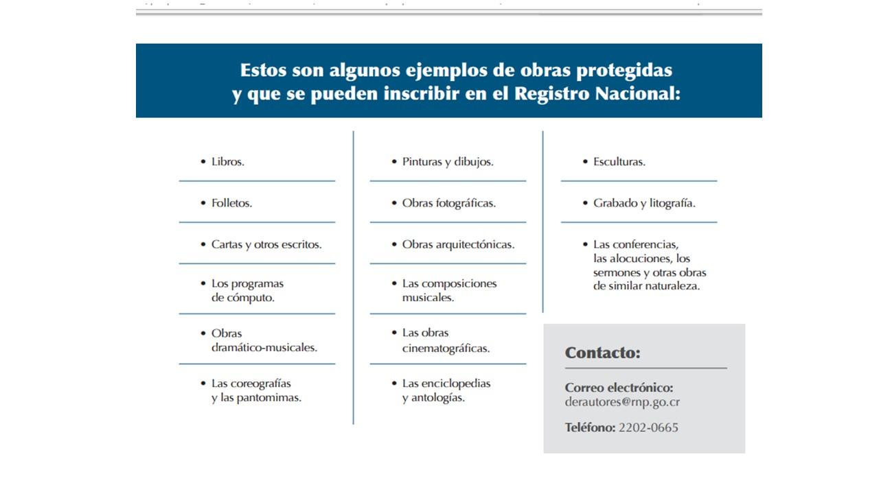 Información digital, un nuevo marco de regulación a nivel mundial ...