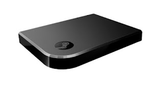 Dispositivo Steam Link