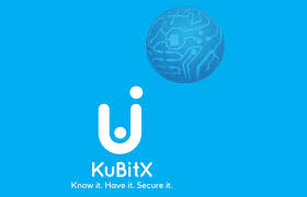 KubitX ICO Review, Blockchain, Cryptocurrency