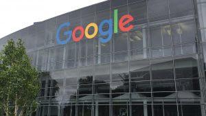 7 Kata Kunci Rahasia Google yang Layak Dicoba