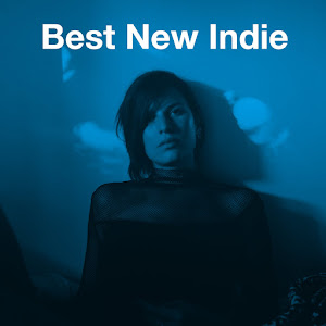 Best New Indie of 2018