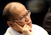Noynoy Aquino's 7 'messy deals' to the Philippines ( that worsened today's crime, traffic, health)