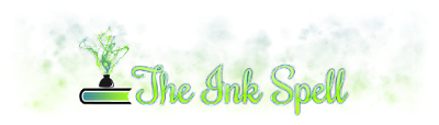 The Ink Spell