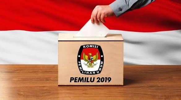 Belum Terlambat Untuk Pemilu Jurdil