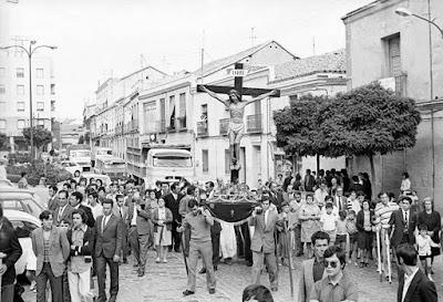 leganes bn abuelohara-fotos de juan calles 1963