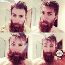scoop-deluxe-beard-balm-malaysia