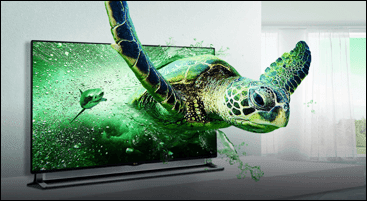 http://www.aluth.com/2017/01/best-4k-tvs-of-2016-in-sinhala.html