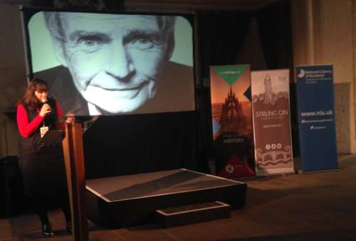 https://www.bloodyscotland.com/the-mcilvanney-prize/
