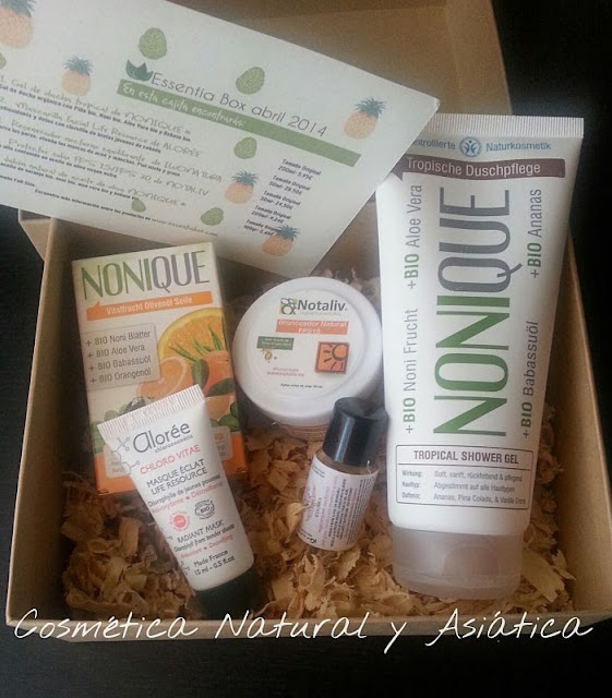 cosmetica-natural-essentia-box-abril