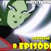 Dragon Ball Super Episódio 65 Legendado Português Download Mega