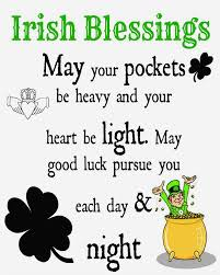 download luck quotes