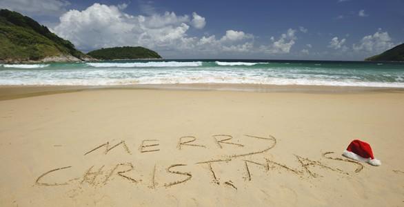 Idées cadeaux merry christmas xmas ride windsurf kitesurf