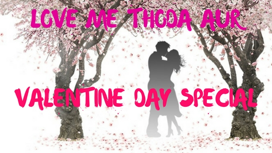 Valentine's Day Special Top 10 Best Romantic Tips