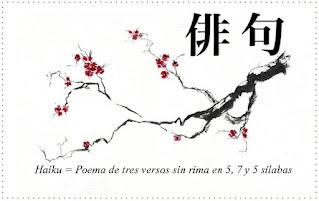recital-poesia-haiku-miguel-angel-cervantes